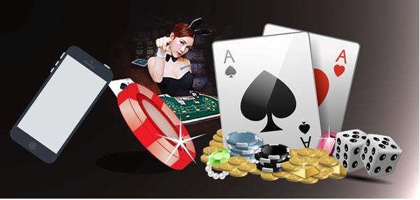 สมัคร sa casino