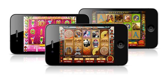 สล็อตออนไลน์ SA casino