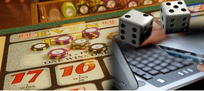 sa game 88